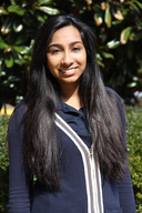 Yasmeen Haider '15 Wins Global Student Entrepreneur Award