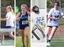 Four Holton Seniors Commit to Playing Collegiate Athletics