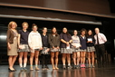 10 Seniors Receive National Merit Commended Student Recognition