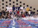 Holton Wins WMPSSDL Championships for Third Consecutive Year