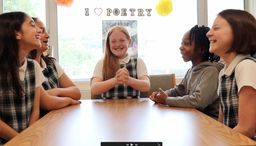 Students Spearhead Efforts to Create New Lower School Student Council (and Succeed!)