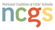 National Coalition of Girls Schools logo
